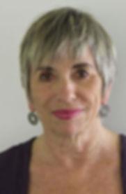 Cathy headshot.jpg