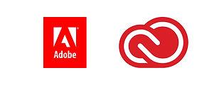Adobe-Logos.jpg