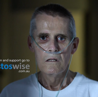 Asbestoswise