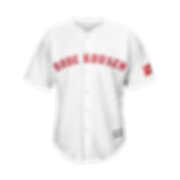 Dutch Red Sox Jersey.png