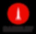 barkley logo.png