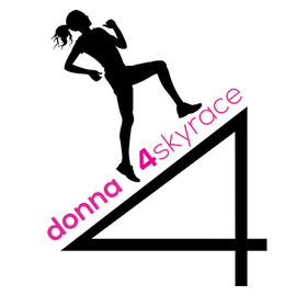 logo d4sr 1-01.png