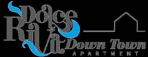 logo-trasparente-1-514x200.png