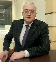 Председатель Фонда развития СПбГЭУ И.И. Тимашков