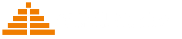 logo-aztec-mockup-horizontal-fonte-branc