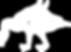 WGC-Logo-Emblem-WHITE.png