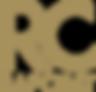 rapchat-logo-print-1000x1000.png