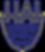 haipoke-logo.png