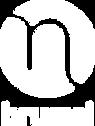 vgc_logo_n_verticaal_transparant.png