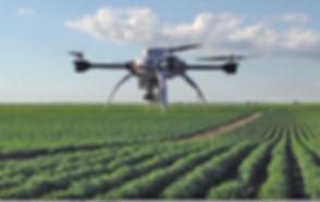 cropdrone.jpg