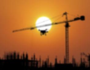 Drone-Construction-01.jpg