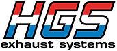 HGS.jpg