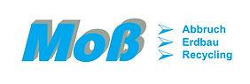 Logo Moß.jpg
