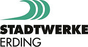 SWE Logo ohne GmbH.jpg