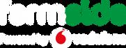 Farmside Logo for Vibrant.png
