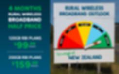 RBI Offer - 4 months half price 2.jpg