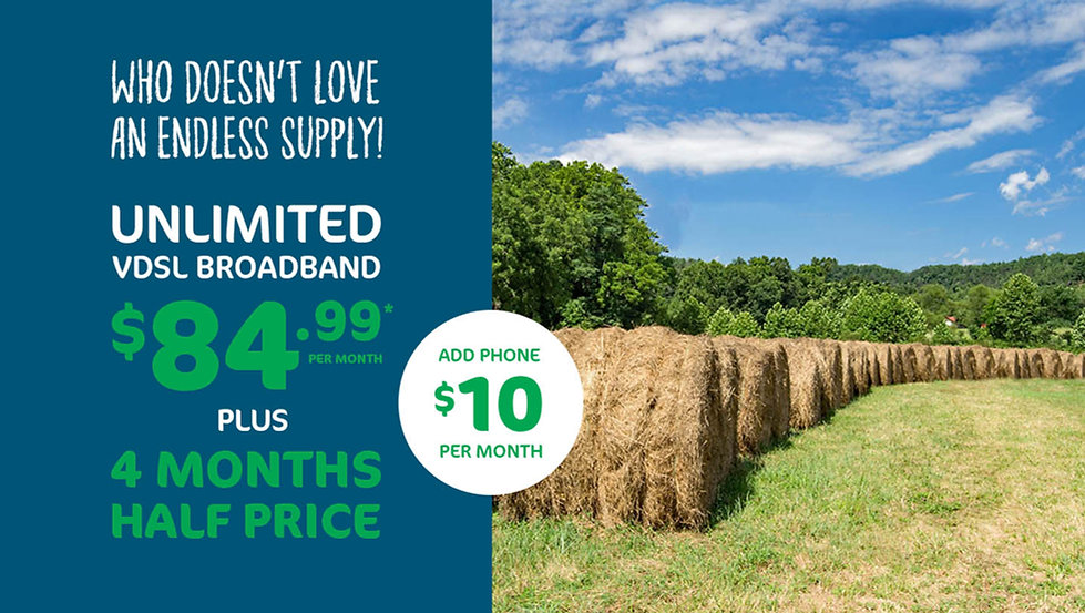 VDSL Offer 4 months half price.jpg