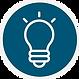 Lightbulb icon web.png