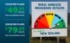 RBI Offer - 4 months half price V2.jpg