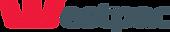 Westpac logo.png
