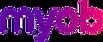 MYOB logo.png