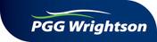 PGW Core Logo_rgb.jpg