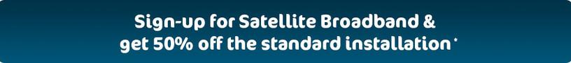 Satellite Install Offer Banner.jpg