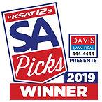 SA PICKS 2019 WINNER_1567616840213.jpg_2