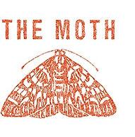 Moth_edited.jpg
