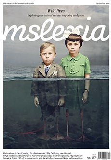 Issue-87.jpg