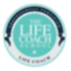 Professional Certified Life Coach Logo.p