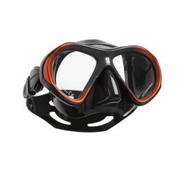 Dive Masks
