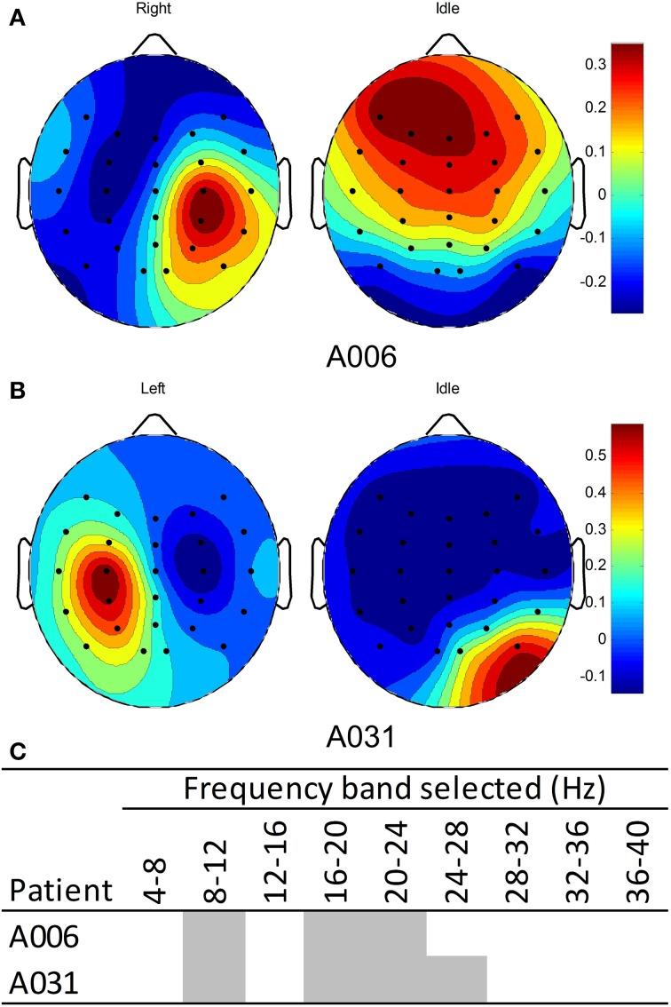 https://www.google.com/url?sa=i&source=images&cd=&ved=2ahUKEwjBzpPc-LrlAhUPvJ4KHbOdCKkQjRx6BAgBEAQ&url=https%3A%2F%2Fwww.researchgate.net%2Ffigure%2FEEG-Spatial-patterns-and-frequency-bands-used-to-classify-motor-imagery-of_fig5_264311729&psig=AOvVaw1x8XPiIqDV5mqeWwMB57Kf&ust=1572214254511128