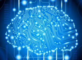 UCLA's World of Neurotechnology
