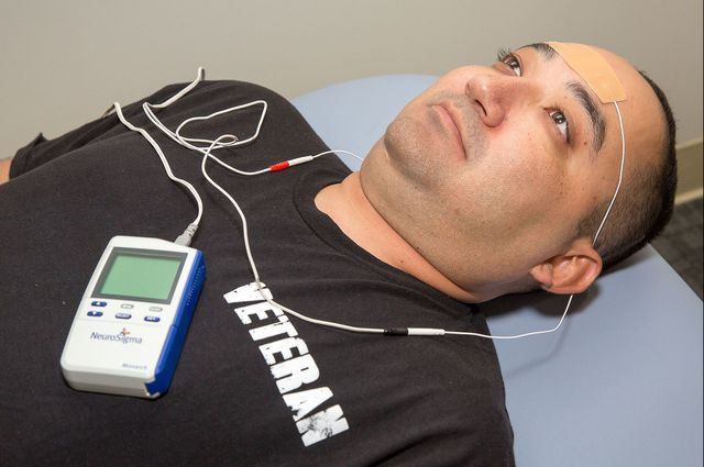 Image from http://newsroom.ucla.edu/releases/electric-patch-holds-promise-for-treating-ptsd