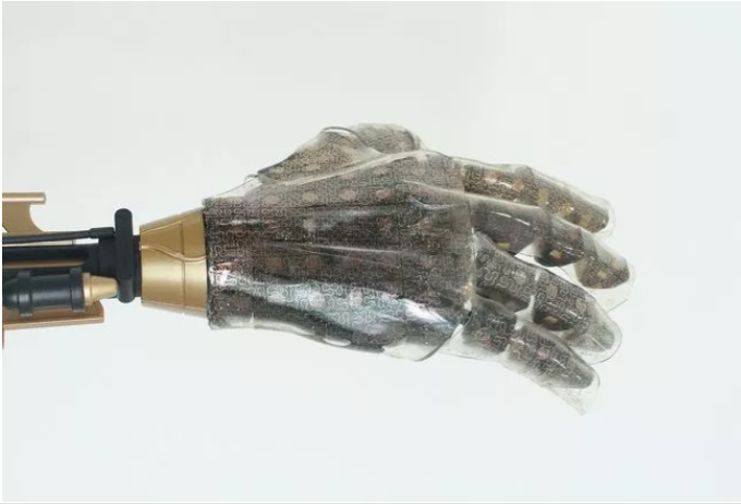 Image from: https://www.popsci.com/sites/popsci.com/files/styles/1000_1x_/public/prosthetic-hand.jpg?itok=BBOyRWpe