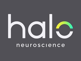Meeting #1 Recap: Halo Neuroscience