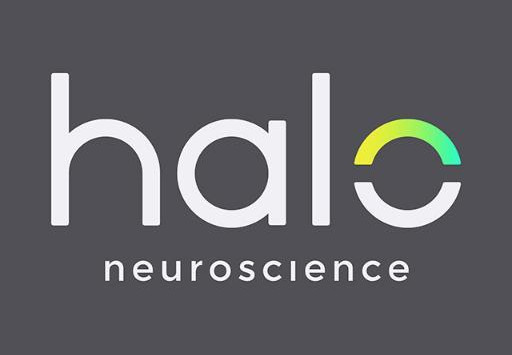 Meeting #1 Recap: Halo Neuroscience