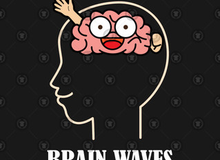 Brain Waves: What are we looking for exactly?