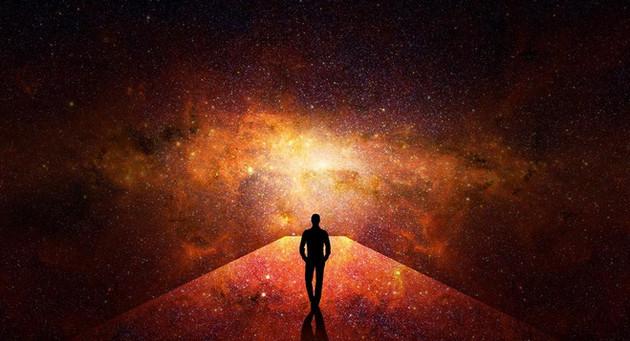Moving Forward (Consciousness Series: Part 5)