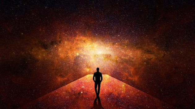 Moving Forward (Consciousness Series: Part 5)