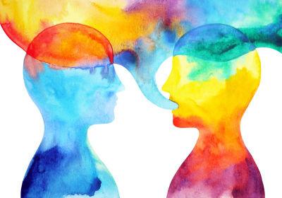 Why Consciousness? (Consciousness Series: Part 4)