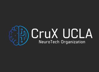 CruX Introduces: Neurotechnology