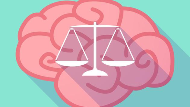 Neuroethics: Where Do We Draw the Line?