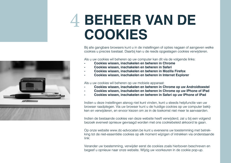 Cookie_policy_Indesign_sept202010.jpg