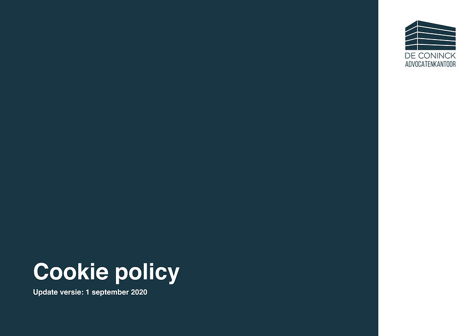 Cookie_policy_Indesign_sept2020.jpg