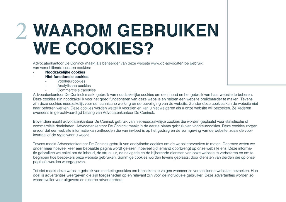 Cookie_policy_Indesign_sept20204.jpg