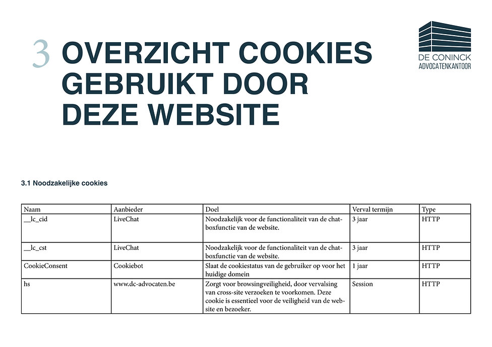 Cookie_policy_Indesign_sept20205.jpg