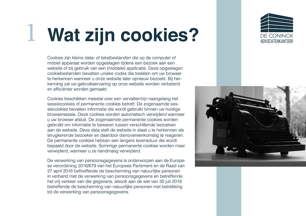 Cookie_policy_Indesign_sept20203.jpg