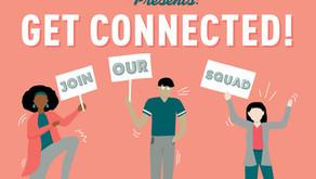 Get Connected 2021 Recap!
